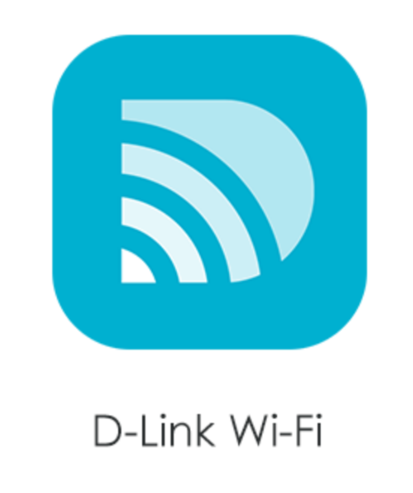 D-Link Support