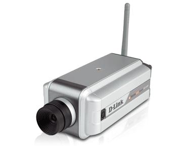 ���-������ D-Link DSB-C320 WinXP ������� �������