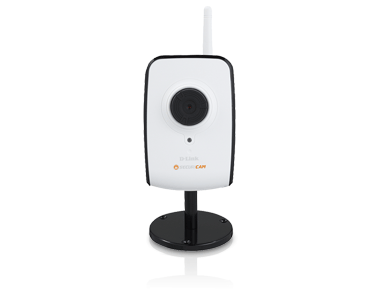 ��� ����� - ������� D-Link DSB C320 web camera Driver free ���������.