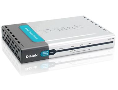 dfl 800 installing firmware
