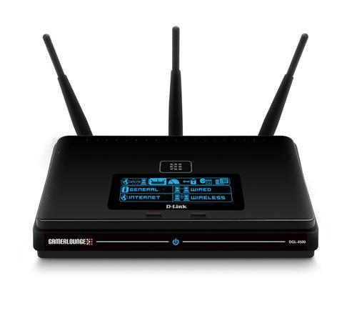 Загрузочный Драйвер Для Wifi D-Link Dir-300