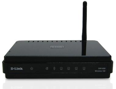 Bán bộ phát sóng wifi tenda, D-Link giá rẻ nhất TPHCM.
