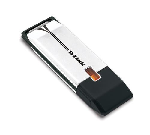 скачать setap драйвера для wifi адаптера d-link dwa-125