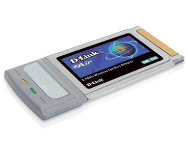 Драйвера Для D-Link Dwa-520