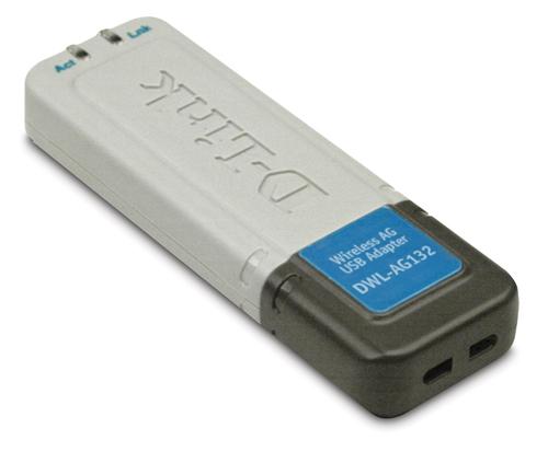 скачать новые драйвера для syncmaster 753dfx