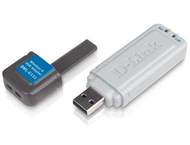 d-link dsl-200 драйвер для windows 7 скачать