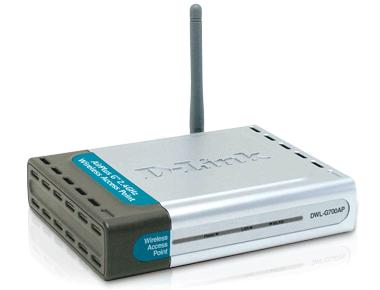 Wifi versterker telenet