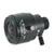 2X 4-8mm Varifocal Lens